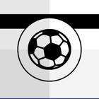 ATN - Alle Nachrichten für SV Sandhausen icon