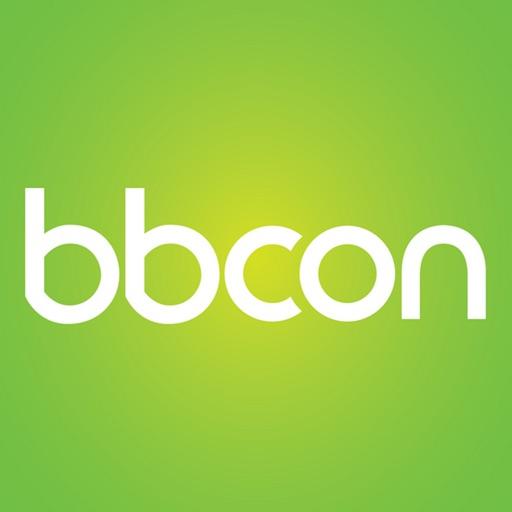 bbcon 2015 icon