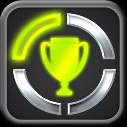 360 Achievements Database Complete