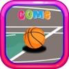 basket ball Flip extreme 2k16