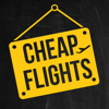 Very Cheap Flights Finder Through 777 Airlines - Compare
