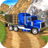 Jolta Technology - Extreme Truck Hill Drive : Real Mountain Climb-er artwork