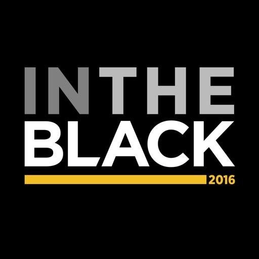 InTheBlack 2016