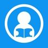 看小说-最全的小说阅读追书必备神器