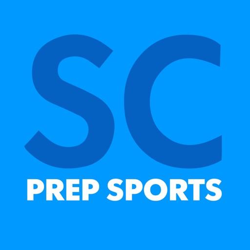 Central Minnesota prep sports