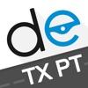 Drivers Ed - Texas Parent-Taught (PTDE) Reviews