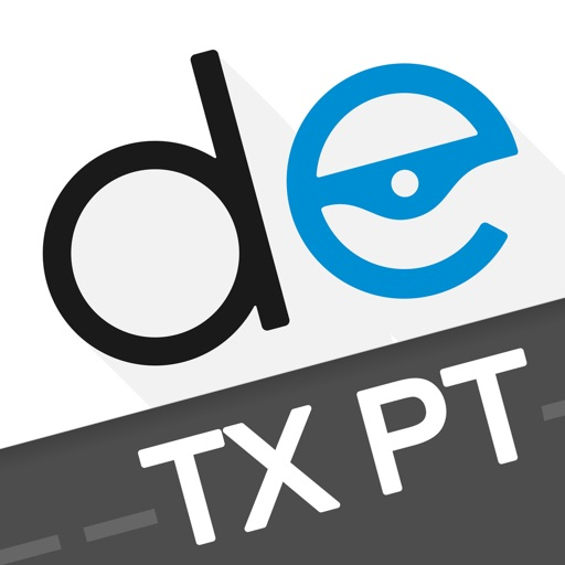 Drivers Ed - Texas Parent-Taught (PTDE) by DriversEd com