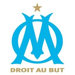 OM (Officiel) - Olympique de Marseille