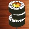 串串串寿司