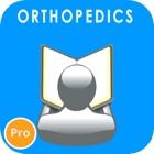 Ortopedia Cuestionario Pro icon