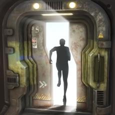 Activities of Secret Room:Rooms and Doors Escape challenge Game
