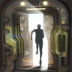 Secret RoomRooms and Doors Escape challenge Game 9+ & Secret Room:Rooms and Doors Escape challenge Game on the App Store