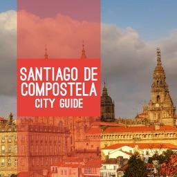 Santiago de Compostela Tourist Guide