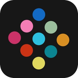 Drum Maker - Remix rhythm and beats like a dj