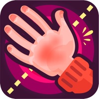 Codes for Red Hands Game Hack
