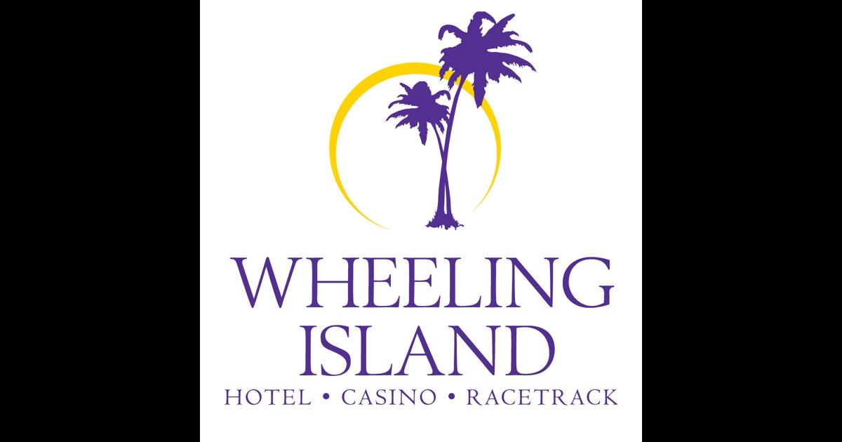 Wheeling island casino wv 11