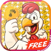 Codes for Coin Pusher Seasons- World Arcade Prize Dozer Game Hack