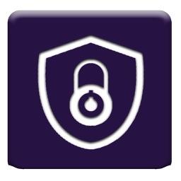 Secure web for Facebook, Facebook Messenger