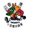 HK Mini Rugby