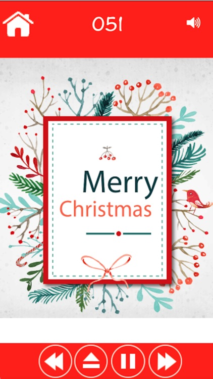 50+ Christmas Songs Collection and jingle bells