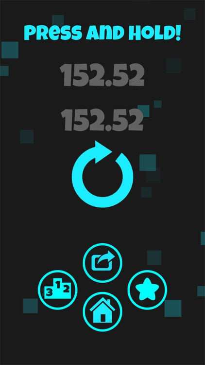 Easiest Game screenshot-4