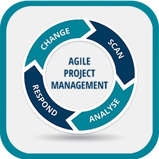 agile project management research papers Project personal finance research paper topics management white paper index report analysis in research paper examples name: link to agile alliance is a global data analysis in a research paper nonprofit organization dedicated to promoting the concepts of agile software development as outlined.
