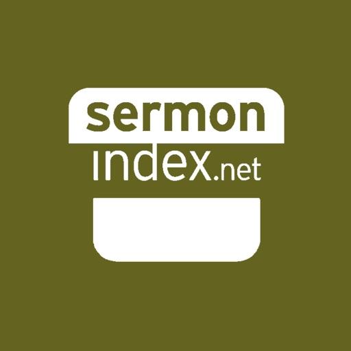 SermonIndex.net Classics