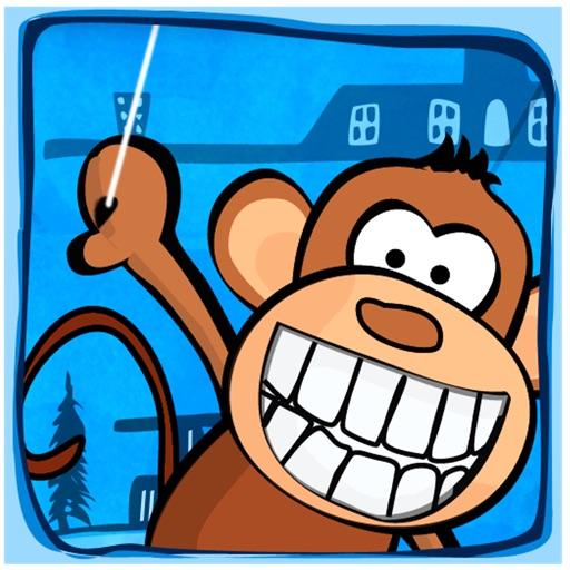 Doodle Hanger HD Lite
