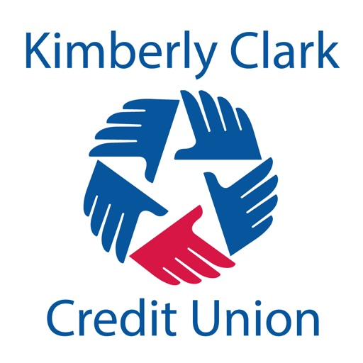 KCCU@NET by Kimberly Clark Credit Union