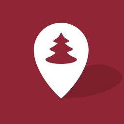 Weihnachtsmärkte 24 - Weihnachtsmarkt-Suche