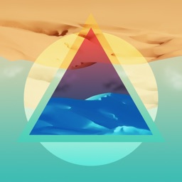 Wallpapers & Backgrounds App -  Images and Themes