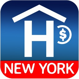 New York Budget Travel - Save 80% Hotel Booking