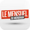 Le Mensuel du Morbihan