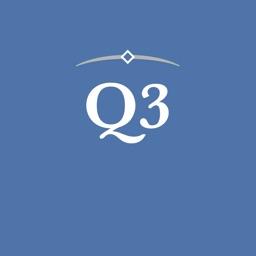 Q3 Asset Management Corporation