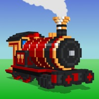 Codes for Tracky Train Hack