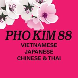 Pho Kim 88