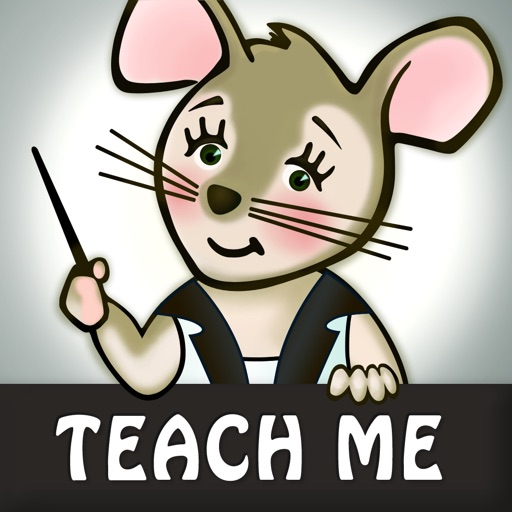 TeachMe: Math Facts
