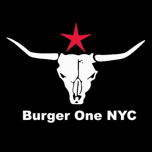 Burger One