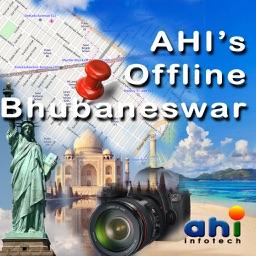 AHI's Offline Bhubaneswar
