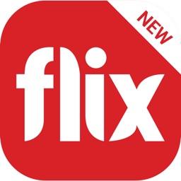 Flix 2.0