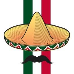 Jerga Mexicana - Slang Mexicano