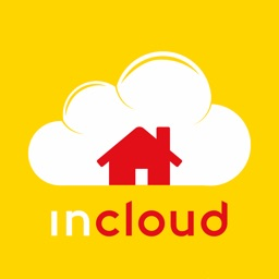 InCloud 2.0
