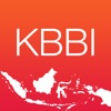 Kamus Besar Bahasa Indonesia - iPhoneアプリ