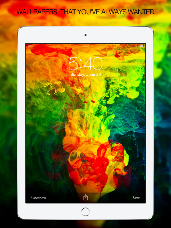 Color Splash Wallpapers Splash Pictures Hd By Rise Up Labs