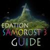 Complete Guide For Samorost 3 - Tips & Trick