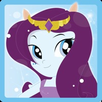 Codes for Pony Dress Up Games For My Little Monster Girls Hack