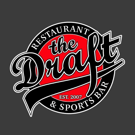 The Draft Restaurant