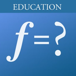 FX Math for Education