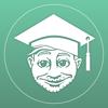 AndyGreen® Student