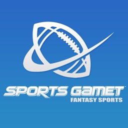Sports Gamet Fantasy Football 2016